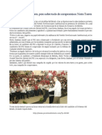 13-abril-2012-Yucatan-al-minuto-Una-campaña-de-valores