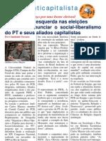Frente Anticapitalista 02