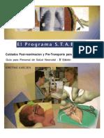 El Programa s.t.a.b.l.e.abbyy 2009
