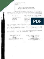 16 Surat Laporan Polisi 26 Jun 05