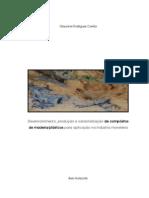 Dissertação Glaucinei 2004