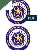 Emblema Para Bolsas