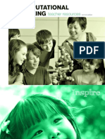 CT+Teacher+Resources 2ed