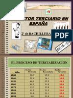 sectorterciarioenespaa-091006065002-phpapp02
