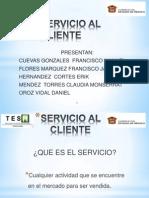 Servicio Al Cliente-1