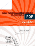 Kedon - e-Marketing Político - LD