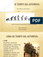 lineadetiempodelautomovil-100317220014-phpapp02