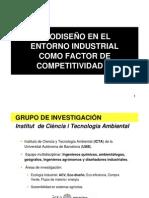 Eco_diseño_en_la_Industria_2