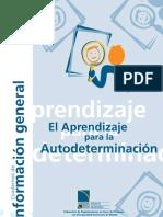 aprendizaje_autodeterminacion
