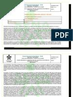 Taller Semana 1 medicion y analisis de un sistema de calidad