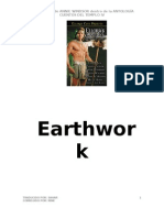 Blck Jid - Erthwork