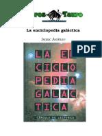 00 Enciclopedia Galactica