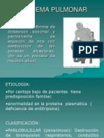 Padecimientos Respiratorios Med. Qx.
