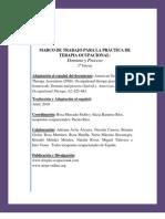 Traduccion FINAL OTPF 2 PR No Editable (1)