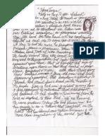 Hard Times PDF