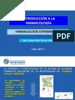 Clase 01 Introducc Farmac 12-i