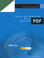 Manual+Conduccion+Eficiente+Para+Vehiculos+Turismos
