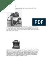 Teclado_impressora