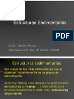 34b-EstructurasSedim