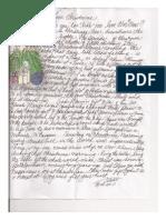 I Love Christmas PDF