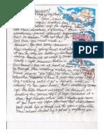 Indecision PDF
