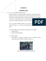 Manual de Laboratorio Vias de Comunicacion