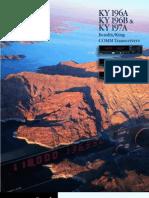 Https Www.bendixking.com Servlet Com.honeywell.aes.Utility.pdfdownLoadServlet FileName= Static Brochures PDF Ky196a b Ky197