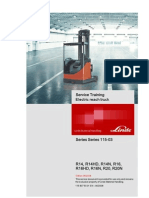 115-03 Service Manual (1158075001 EN) 06-2008