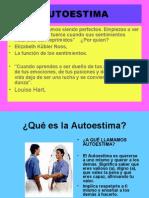 power-point-autoestima-1219621093004126-8