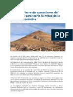Cerro Rico Noticias