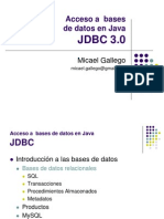 Jd Bc Completo