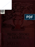 StoryOfNotation-1903