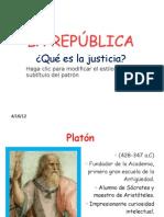 LA REPÚBLICA1
