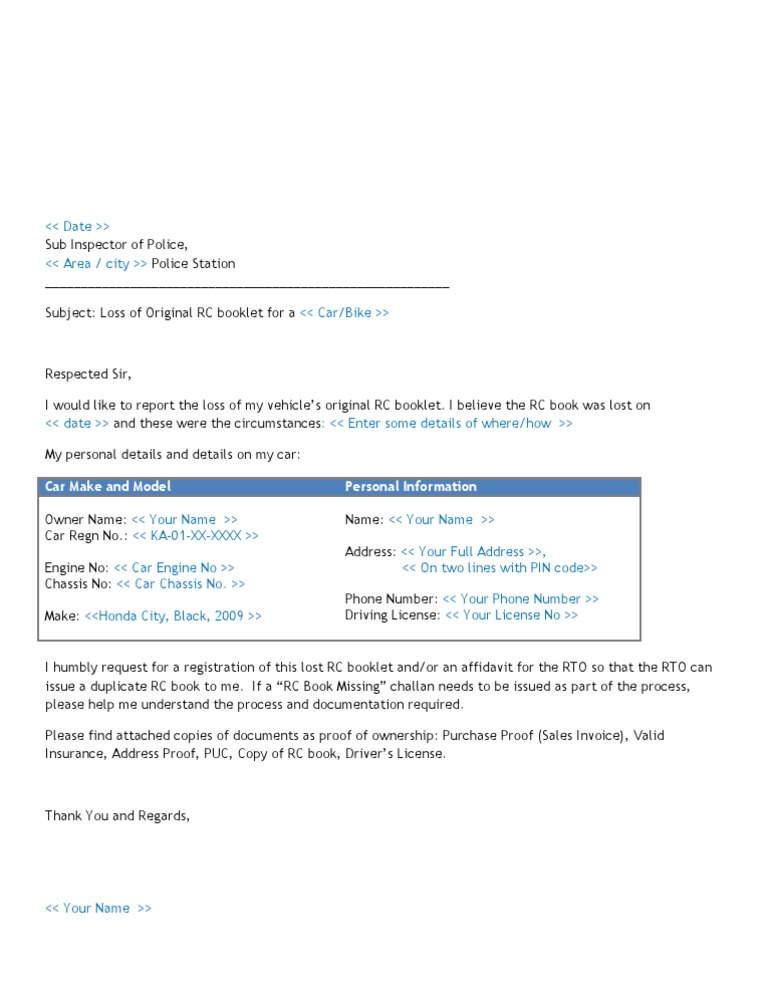 Request Letter For Book Donation Requesting Donations Sample
