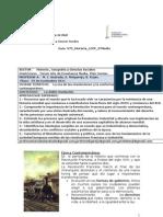 Guian°3_Historia_LCCP_3°Medio