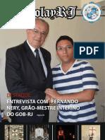 Revista_005.2