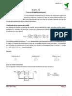 Lab_11 - Error en Estado Estacionario