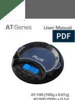 At-Series Manual v3
