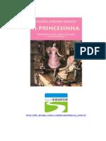 13- A Princesinha