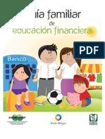 educacion_financiera