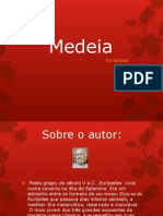 Medéia 2