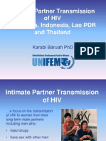 e-Poster