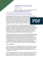 Tecnologia e práticas diversificadas - VALENTE