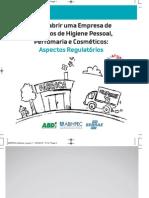 ABIPEHC-2edicao Layout 1
