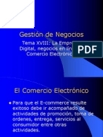 gestion_empresarial_sesion_16
