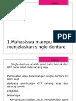 Slide Pleno Mod2 Blk17