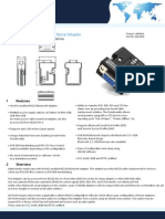 Downloads Datasheets LM048 Datasheet