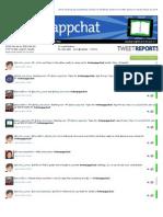 StoryAppChat_041512