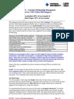 Presentation Paper 2011s1