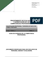 GEC_TCP281_2[1]